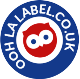 branding, logo, design, above, digital, reading, web